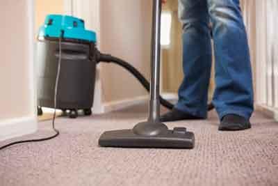best carpet cleaning in keller texas