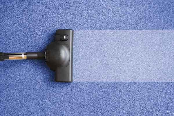best residential carpet cleaning in keller tx