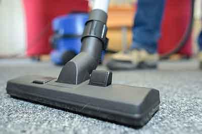 carpet cleaning keller